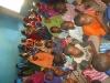 jambalul-care-orphanage-12