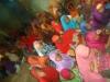 jambalul-care-orphanage-16