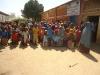 jambalul-care-orphanage-5