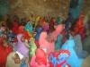 jambalul-care-orphanage-6
